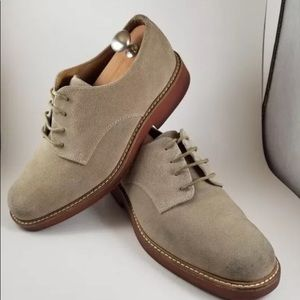 ee70a827efc Brooks Brothers Shoes - 🛎🧨SOLD🧨🛎 BROOKS BROTHERS Men 9.5D Buck SUEDE